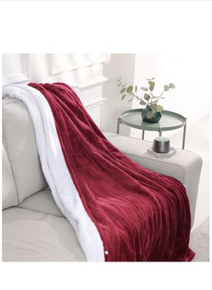 Electric heater blanket for Sale in Las Vegas, NV