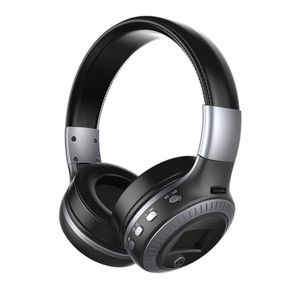 ZEALOT B19 Wireless Headphone for Sale in Miami, FL