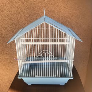 Bird Cage for Sale in La Mirada, CA