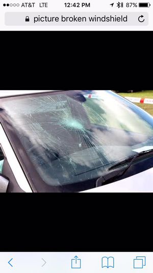 New Windshield any Car for Sale in Randallstown, MD