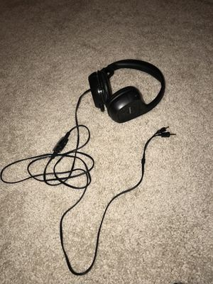 Plantronics PC Headset for Sale in St. Cloud, FL