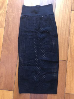 Express xs pencil skirt for Sale in Los Angeles, CA