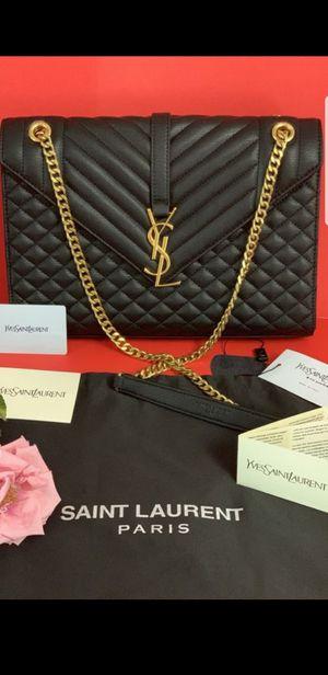 Women handbag for Sale in Nederland, TX