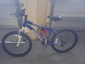 Schwinn Bike for Sale in Orlando, FL