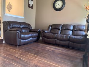 Couch set for Sale in NJ, US