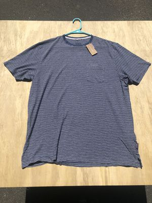 PATAGONIA Pocket T-Shirt for Sale in Escondido, CA