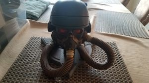 Killzone 3 Helghast Edition for Sale in Snohomish, WA
