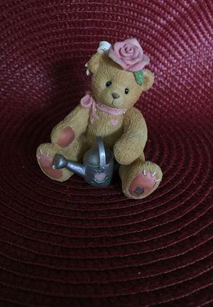 Cherished Teddies Rose for Sale in Chula Vista, CA