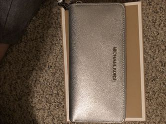 Michael Kors for Sale in Bend,  OR