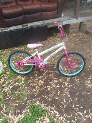 2 girls 20 in bikes 30 obo for each for Sale in Bartonville, IL