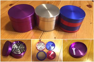 Grinders! High quality for Sale in Miami, FL