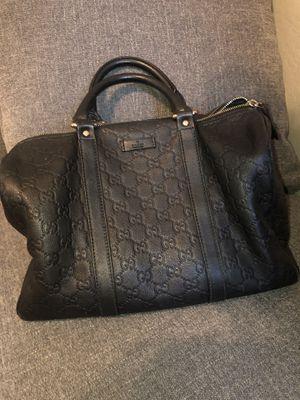 Authentic Gucci Boston bag for Sale in Avondale, AZ