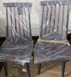 Dining Chairs (Set of 2) for Sale in Los Angeles,  CA