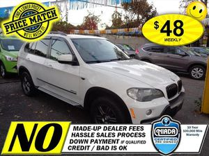 2010 BMW X5 for Sale in Elmont, NY