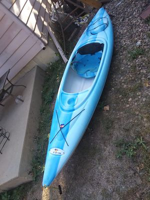 Kayak for Sale in Broomfield, CO