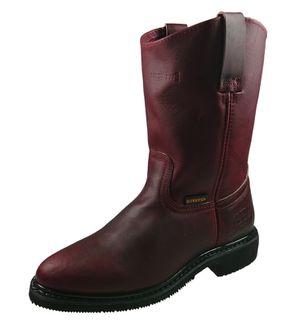 Botas de construcción 🔨 Work boots for Sale in Pico Rivera, CA