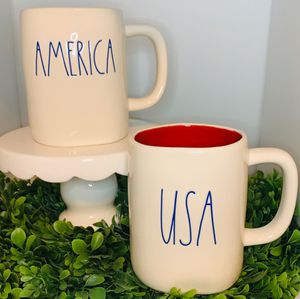 Coffee Mugs for Sale in Chicago, IL