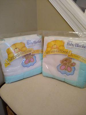 New Baby Blankets for Sale in Newark, DE
