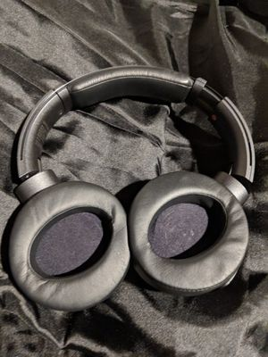 Sony Premium wireless headphones for Sale in Tinley Park, IL