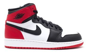 Air Jordan 1 Retro. Brand new. for Sale in Wayne, NE