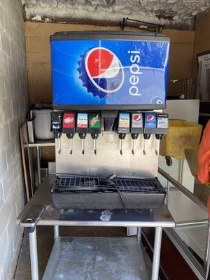 restaurant equipment for Sale in Yorktown, VA