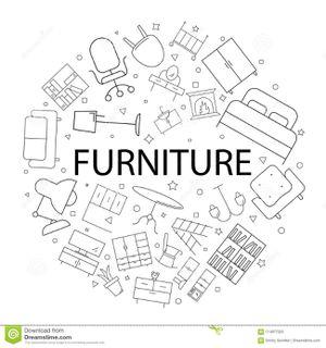 Furniture for Sale in Martinsburg, WV