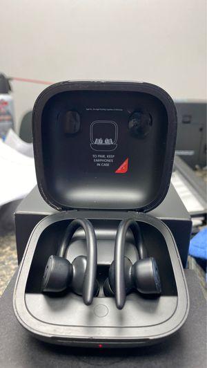 Powerbeats Pro Wireless for Sale in St. Petersburg, FL