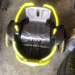 Power Wheels for Sale in Kissimmee,  FL