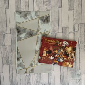 6x9 Marble Poly mailer for Sale in Corona, CA