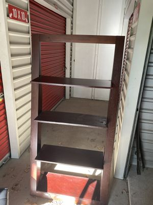Storage Unit Sale!! for Sale in Fort Worth, TX