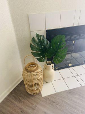 Home Decor for Sale in Las Vegas, NV