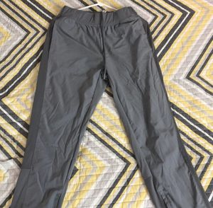 Adidas men's jogger (M) for Sale in Leesburg, VA
