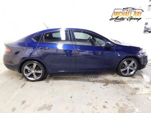 2014 Dodge Dart for Sale in Cleveland, OH