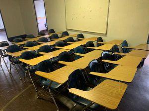 Student Desks for Sale in Norfolk, VA