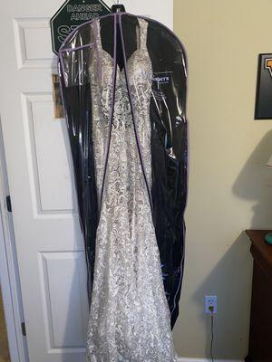 Jovani Prom Dress for Sale in NJ, US