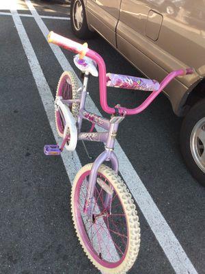 Girls bike for Sale in Pomona, CA