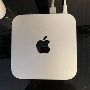 1TB Mac mini for Sale in Los Angeles, CA