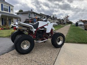 2006 yamaha blaster for Sale in Newportville, PA