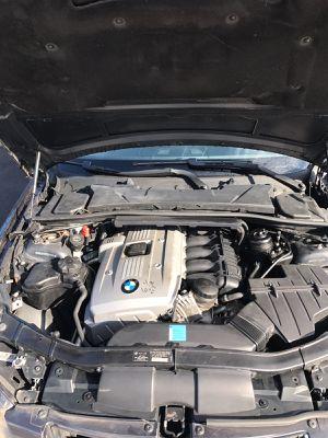 Brake fix for Sale in Rockville, MD