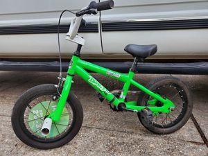Kids first bike for Sale in Denham Springs, LA
