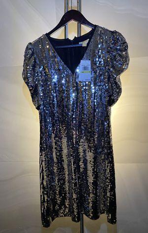 MK Dress Size 4 (Make Offers) for Sale in Miami, FL