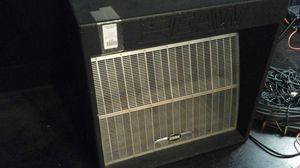 Loudspeakers, Subwoofer and Amp for Sale in Albion, IN