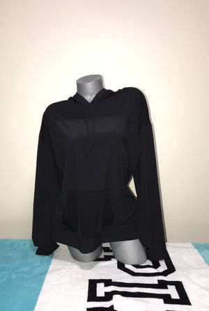 Victoria's Secret Jacket Hoodie sport Lightweight Large for Sale in OH, US