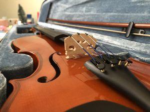 Full size Violin for Sale in Longmont, CO