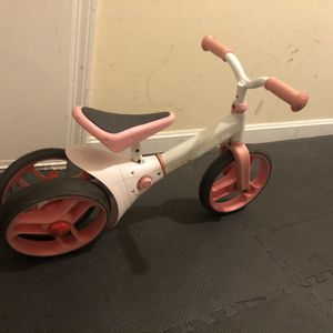Kids Toddler Bike for Sale in Nashua, NH
