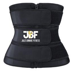 Black Waist Trainer (3 belt, Latex ) for Sale in Orlando,  FL