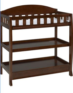 Changing table for Sale in Richmond, CA