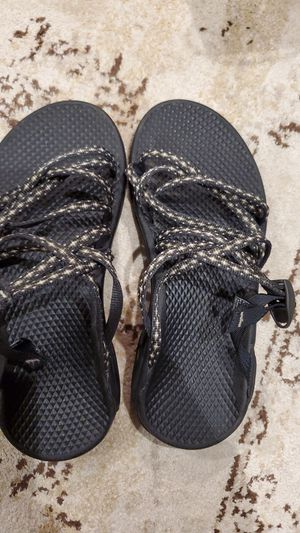 Chaco size 6 for Sale in Riverview, FL