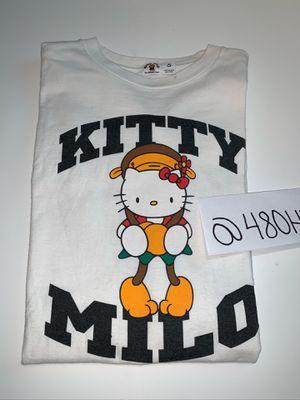 BAPE x HELLO KITTY for Sale in Gilbert, AZ