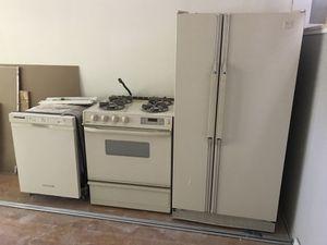 Kitchen Appliances for Sale in Skokie, IL